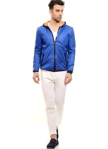 Penford Sweatshirt Lacivert